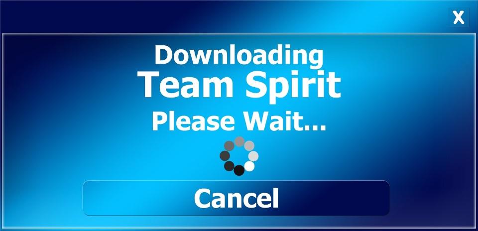 Team-Bewusstsein fördern