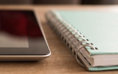 Ist digitale Weiterbildung wirksam?