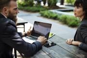 BusinessMotion – der Einführungskurs