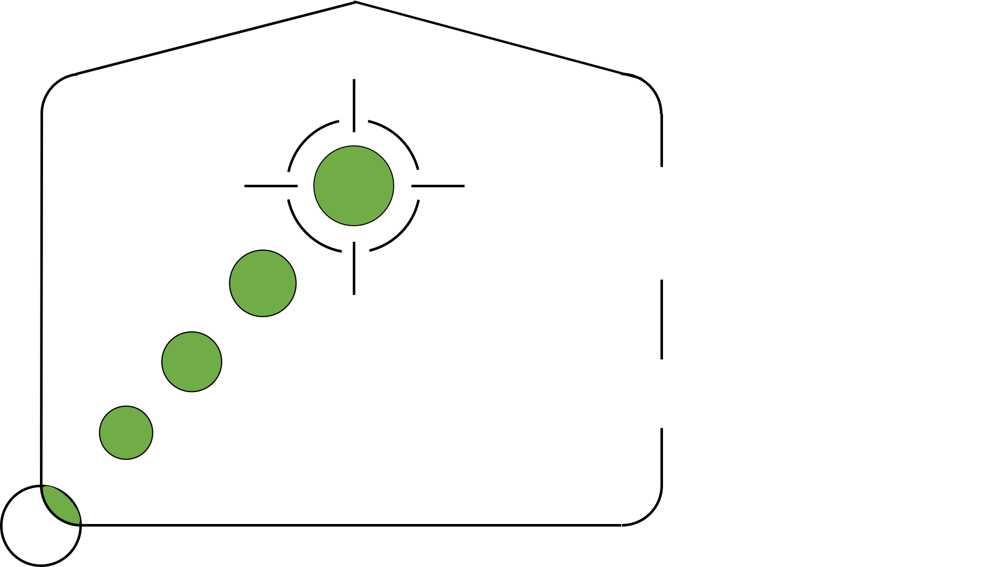 BusinessMotion für Einzelselbstständiger